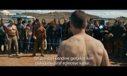 Jason Bourne: İlk Fragman (Türkçe Altyazılı)