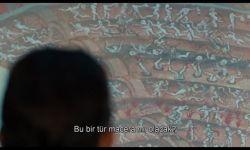 Cehennem: Fragman (Türkçe Altyazılı)