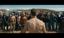 Jason Bourne: İlk Fragman (Türkçe Dublajlı)