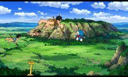 Doraemon: Taş Devri Macerası: Fragman (Türkçe Dublajlı)