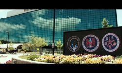 Snowden: Fragman (Orijinal)