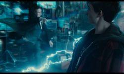 Justice League: Adalet Birliği: Comic-Con Fragman (Orijinal)