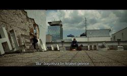Saraybosna'da Ölüm: Fragman (Türkçe Altyazılı)