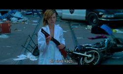 Resident Evil: Son Bölüm: İlk Fragman (Türkçe Altyazılı)
