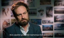 Assassin's Creed: Kader Atlayışı Kamera Arkası  (Türkçe Altyazılı)