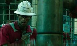 Deepwater Horizon: Büyük Felaket: Fragman (Türkçe Altyazılı)