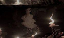 Gece Seansı: Fragman 2