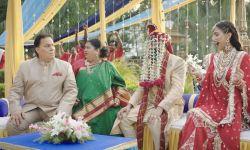 Bir Baba Hindu: Fragman