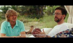 Baban Kim?: Fragman (Türkçe Altyazılı)