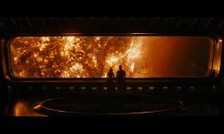 Uzay Yolcuları: Fragman (Türkçe Altyazılı)