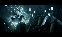 Karanlıklar Ülkesi: Kan Savaşları: Fragman (Türkçe Altyazılı)