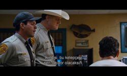 Jack Reacher: Asla Geri Dönme: Fragman 2 (Türkçe Altyazılı)