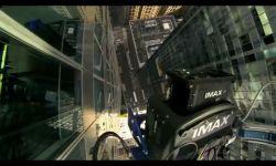 Transformers 5: Son Şövalye: IMAX Özel Klip (Türkçe Altyazılı)