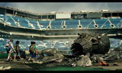 Transformers 5: Son Şövalye: İlk Fragman (Türkçe Altyazılı)