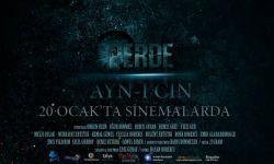 Perde Ayn-ı Cin: Fragman
