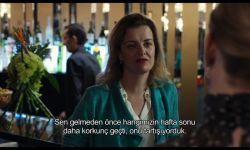 Toni Erdmann: Fragman (Türkçe Altyazılı)