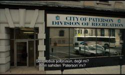 Paterson: Fragman (Türkçe Altyazılı)