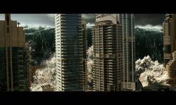 Uzaydan Gelen Fırtına: Fragman (Türkçe Altyazılı)