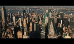 Örümcek-Adam: Eve Dönüş: Fragman (Türkçe Dublajlı)