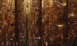 Valerian ve Bin Gezegen İmparatorluğu: Fragman 2 (Türkçe Altyazılı)