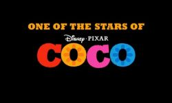 Coco: Fragman (Türkçe Dublajlı)