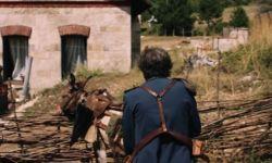 Aşk ve Savaş: Fragman (Orijinal)