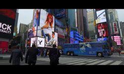 New York Masalı: Fragman