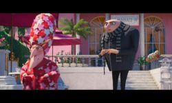 Çılgın Hırsız 3: Fragman 3 (Türkçe Dublajlı)