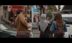 Berlin Sendromu: Fragman (Türkçe Altyazılı)