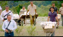 Barry Seal: Kaçakçı: Fragman (Türkçe Altyazılı)