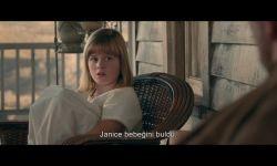 Annabelle: Kötülüğün Doğuşu: Fragman 2 (Türkçe Altyazılı)