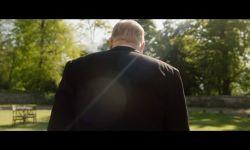 Churchill: Fragman (Orijinal)