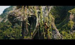 Jumanji: Vahşi Orman: Fragman (Türkçe Altyazılı)