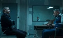 Black Panther: Teaser  Fragman (Türkçe Dublajlı)