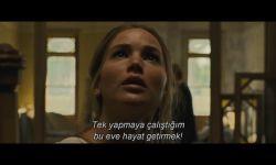 anne!: Fragman (Türkçe Altyazılı)