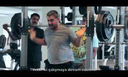 Dangal: Aamir Khan Filme Nasıl Hazırlandı