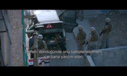 Sadakat Yolunda: Teaser Fragman (Türkçe Altyazılı)
