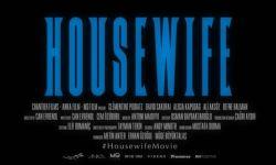 Ev Kadını: Festival Fragmanı