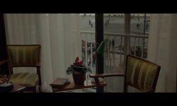 İşe Yarar Bir Şey: Teaser Fragman