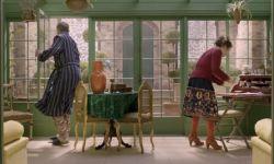 Ayı Paddington 2: Fragman (Türkçe Dublajlı)