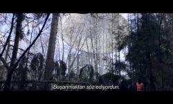 Sevgisiz: Fragman (Türkçe Altyazılı)