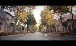 Dünyanın En Güzel Kokusu 2: Teaser Fragman