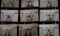 Orhan Pamuk'a Söylemeyin Kars'ta Çektiğim Filmde Kar Romanı da Var: Fragman