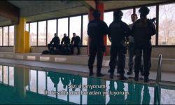 Çılgın Baskın: Fragman (Türkçe Altyazılı)