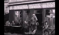 Loving Vincent: Fragman 2 (Türkçe Altyazılı)