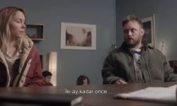 Karabasan: Fragman (Türkçe Altyazılı)
