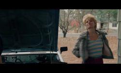 Ben, Tonya: Teaser (Türkçe Altyazılı)