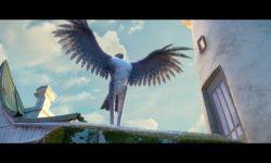 Puloi: Asla Yalnız Uçmayacaksın: Fragman (Türkçe Dublajlı)