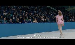 Ben, Tonya: Fragman (Türkçe Altyazılı)