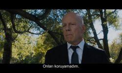 Öldürme Arzusu: Fragman 2 (Türkçe Altyazılı)